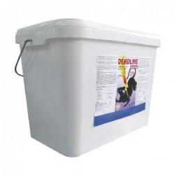 Deadline Softbaid bloque BTS Caja 10 kg