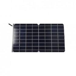 Panel Solar MaterMack