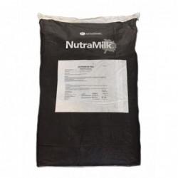 Sustituto Lacteo Nutramilk Pro ANASAC Bolsa 25 kg