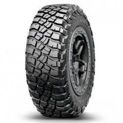 Neumático BF GOODRICHS LT 325/60 R20