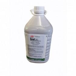 Herbicida Goal 2EC DOW Envase 4 LT