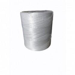 Pita Plástica Cordenet Rollo 1 kg
