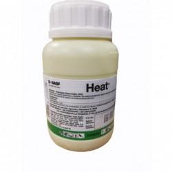 Heat BASF Envase 150 g