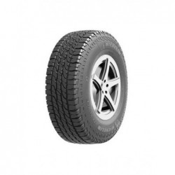 Neumático Michelin 265/65 R17 112H TL LTX Force