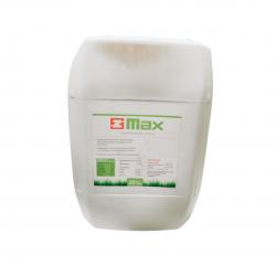 Bioestimulante natural Z-MAX envase de 20 L