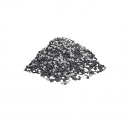 Mezcla Fertilizante Saco 25 kg