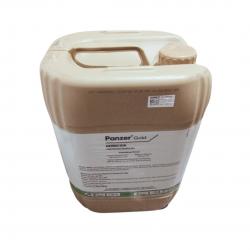Herbicida Panzer Gold DOW Envase 20 L
