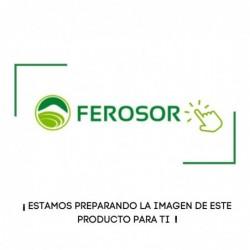 Carro distribuidor fertilizantes MOD.IMPALA 6.000 Inoxidable YOMEL