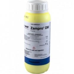 Zampro DM BASF Envase 1 L