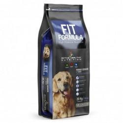 Alimento para Perro Senior FIT FORMULA Saco 20 kg