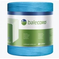 Pita Plástica Cordenet Balecord 10 kg