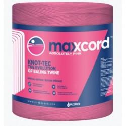 Pita Plástica Cordenet Maxxcord 10,6 kg