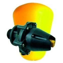 Flotador JOBE 32 mm Megaflow