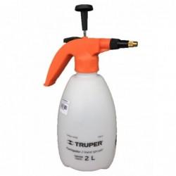 Atomizador Regulable TRUPER Envase 2 L