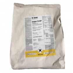 Imidan BASF Bolsa 10 kg