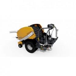 Rotoempacadora Combinada Elho Onliner Pro 125