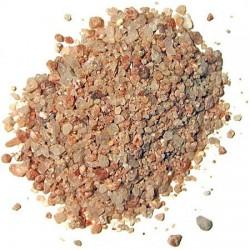 Fertilizante granular Sulpomag Saco 25 kg