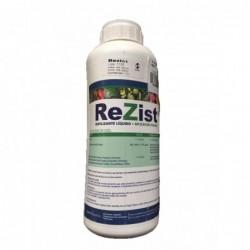 Bioestimulante Rezist Stoller Envase 1L
