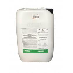 Herbicida Rango Full ANASAC Envase 20 L