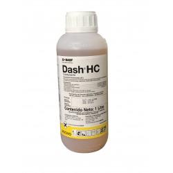 Dash BASF Envase 1 L