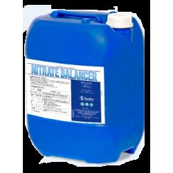 Fertilizante líquido Nitrate Balancer Stoller Envase 20 L