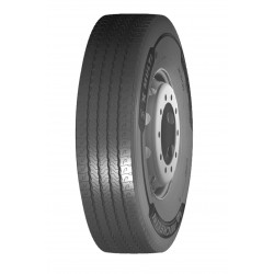 Neumático 295/80R22.5 XMULZ+ TL 152/148L