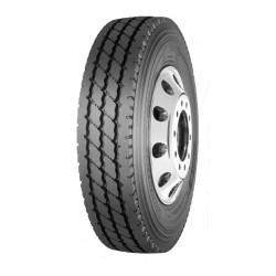 Neumático 11R22.5 X WORKS Z TL LRH VG MI
