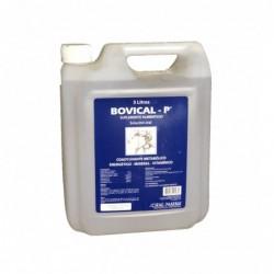 Vitamina Bovical-P DRAG PHARMA Envase 5 L