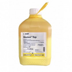 Medax Top BASF Envase 5 L