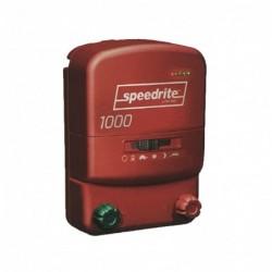 Energizador Speetrite 1000 AITEC 10 km