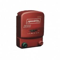 Energizador Speetrite 2000 AITEC 20 km