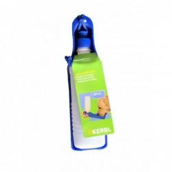 Bebedero Plegable para perro KERBL Envase 250 cc