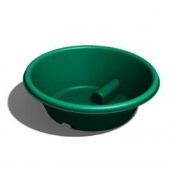 Bebedero Circular 150 L Austal Plastic