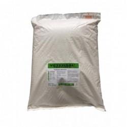 Vetersal Pastoreo Veterquímica Bolsa 25 kg