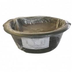 Nutrialblock Magnesio Nutrial Bloque 25 kg
