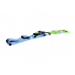 Collar Canino KERBL Azul