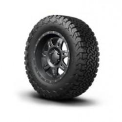 Neumático Michelin LT265/65 R17 120/117S ALL TERRAIN KO2