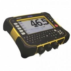 Cabezal Trutest AITEC XR5000